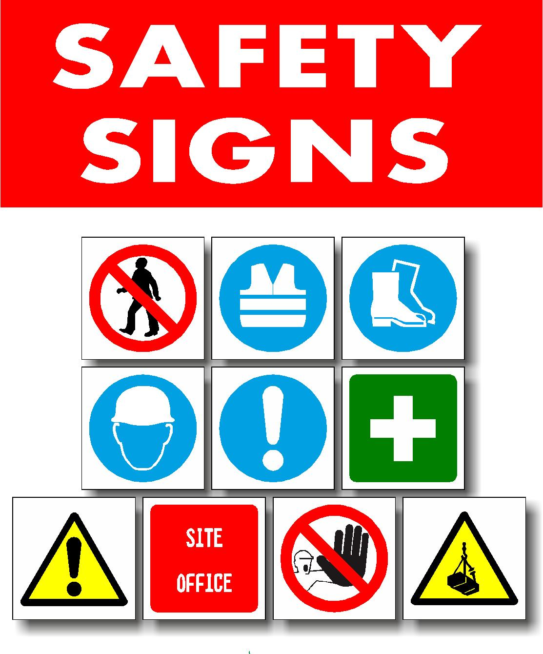 safety signs farm safety signs home safety signs farm safety signs