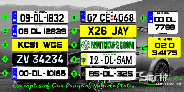 Number_Plate_Pic