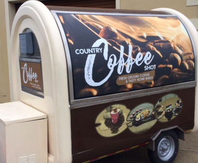 Country_Coffee